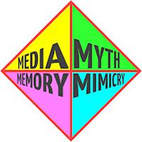 MMMM prism